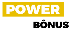 Power Bônus